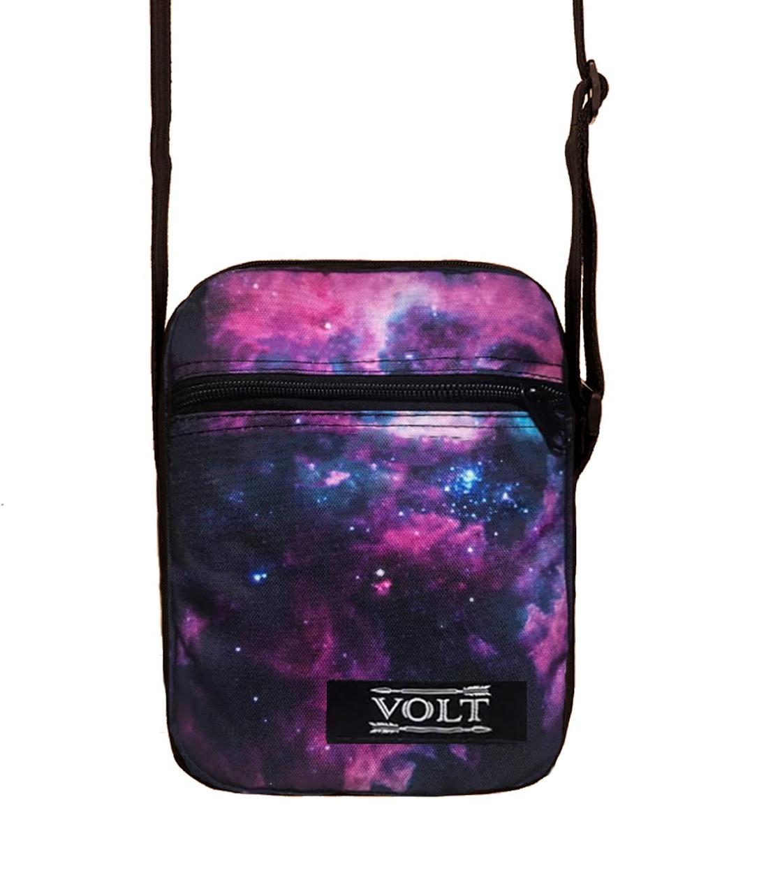 Месенджер VOLT FP Cosmos сумка через плече