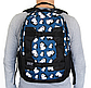 Рюкзак VOLT Pro Penguine, фото 2