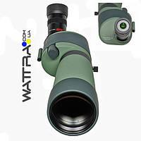 Подзорная труба Kowa 20-60x82/45 (TSN-82SV) полное многослойное просветление линз (Fully Multi coated)