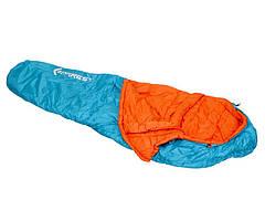 Спальный мешок Forrest Trek 350