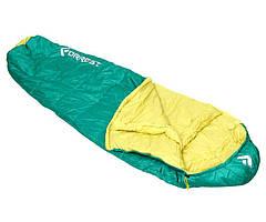 Спальный мешок Forrest Zero Pass
