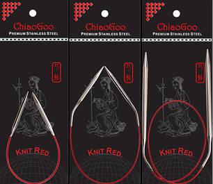 Спицы для вязания ChiaoGoo