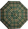 Замечательный женский зонт, автомат Susino  3522-3