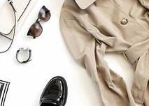 Одежда, обувь и аксесуары