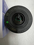 Фильтр маслянный Каптива Малибу 2.4i, Chevrolet C140 (2011-2018), 12605566, фото 2