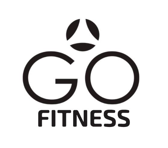Одежда для фитнеса и спорта Go Fitness