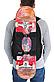 Рюкзак VOLT Pro All Blk, фото 6