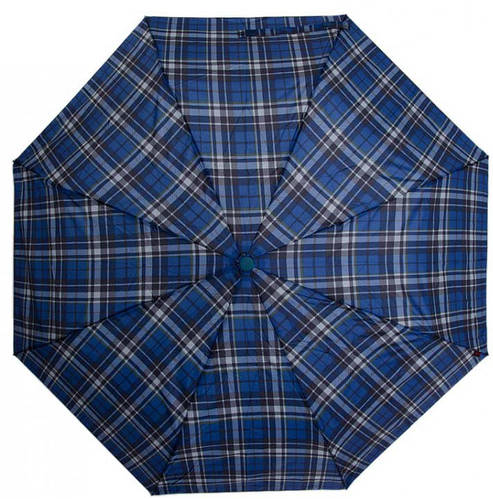 Отличный женский зонт, автомат Susino  3522-4