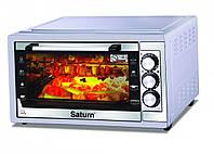 Электрическая печь Saturn ST-EC10708 (42 литра)