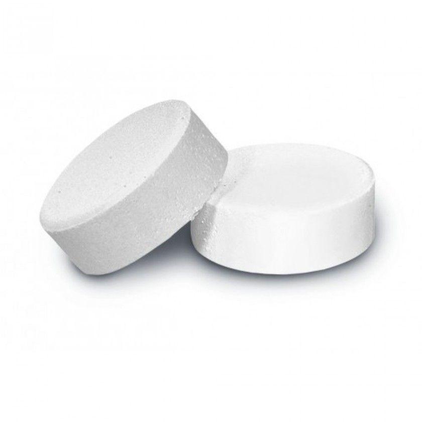 Дезинфектант таблетированный (поштучно)