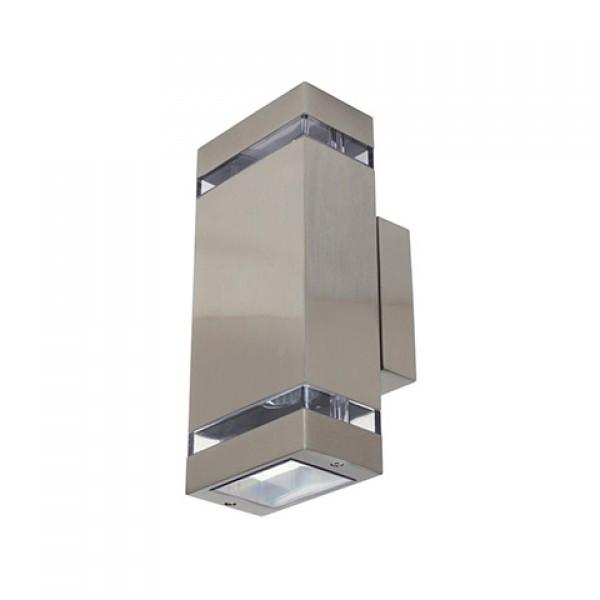 Настенный светильник бра Horoz Electric GARDENYA-2