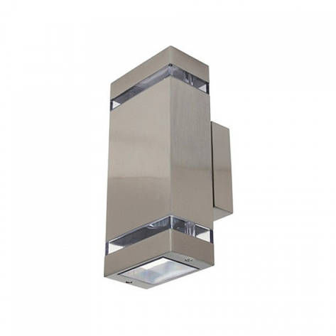 Настенный светильник бра Horoz Electric GARDENYA-2, фото 2