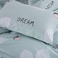 Постельное белье (двухспальное) - К3-4-020, фото 8