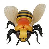 Интерактивная детская игрушка Насекомое на р/у 9923 (Пчела), фото 1
