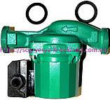 Насос Wilo RS 25/6 84 Вт. 68/21 мм зеленый в сборе (фир.уп, EU) Ariston, Baxi и др, арт.4032956, к.з.0247/2, фото 5