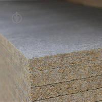 Плита ЦСП 1200*3200*10мм цементно-стружечная