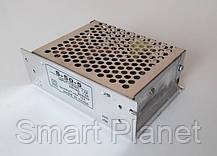 Блок Питания Адаптер 5V - 10A (ВидеоОбзор), фото 2