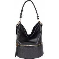 Женская,повседневная,стильная сумка, материал кожзам,одна ручка,доп.длинная ручка,одно отделение (93421)