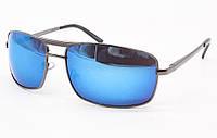 Брендові чоловічі сонцезахисні окуляри, 755000-4