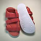 Сандалии Adidas Adilette Corral / Сандалии Адидас Коралловые, фото 4