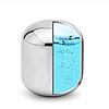 Охлаждающие кубики для напитков Xiaomi Circle Joy Ice Cubes (4 шт) Лучшая Цена!, фото 8