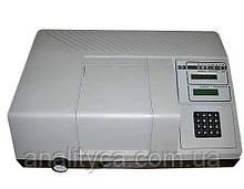 Спектрофотометры УФ/ВИД
