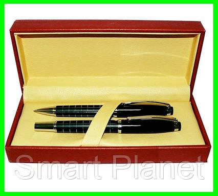 Подарочный Набор Две Ручки FULIWEN в Коробке - Боксе, фото 2