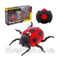 Интерактивная детская игрушка Животные