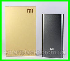 Mi Power Bank на 20800 mAh Повер Банк