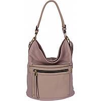 Женская,повседневная,стильная сумка, материал кожзам,одна ручка,доп.длинная ручка,одно отделение (93424)