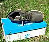 Кроссовки Мужские Adidas Iniki Runner Boost Адидас (размеры: 41) Видео Обзор, фото 3
