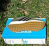 Кроссовки Мужские Adidas Iniki Runner Boost Адидас (размеры: 41) Видео Обзор, фото 4