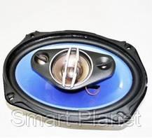 Автомобильные Динамики - Колонки 1200W, фото 3