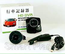 Видеорегистратор с HD разрешением Авто регистратор, фото 2