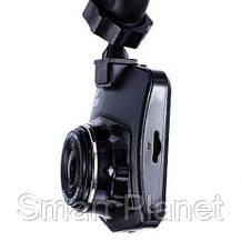Видеорегистратор с HD разрешением Авто регистратор, фото 3