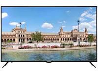 Телевизор Liberton 55AS1UHDTA1-5