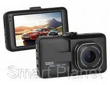 Видеорегистратор Full HD Автомобильный Регистратор - 626, фото 3