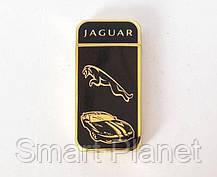 Подарочный Набор Ручка и Зажигалка JAGUAR, фото 3