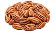 Орехи пекан (половинки) 500 г, Targroch, фото 2