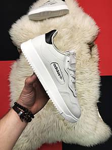 Adidas SC Premiere White
