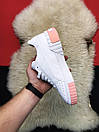 Puma Cali White Peach, фото 3
