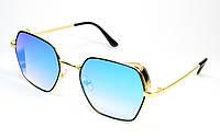Модные женские солнцезащитные очки (0312 С4), фото 1