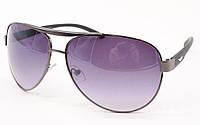 Брендові чоловічі сонцезахисні окуляри, 755001-3