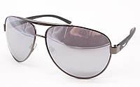 Мужские брендовые солнцезащитные очки, 755001-4