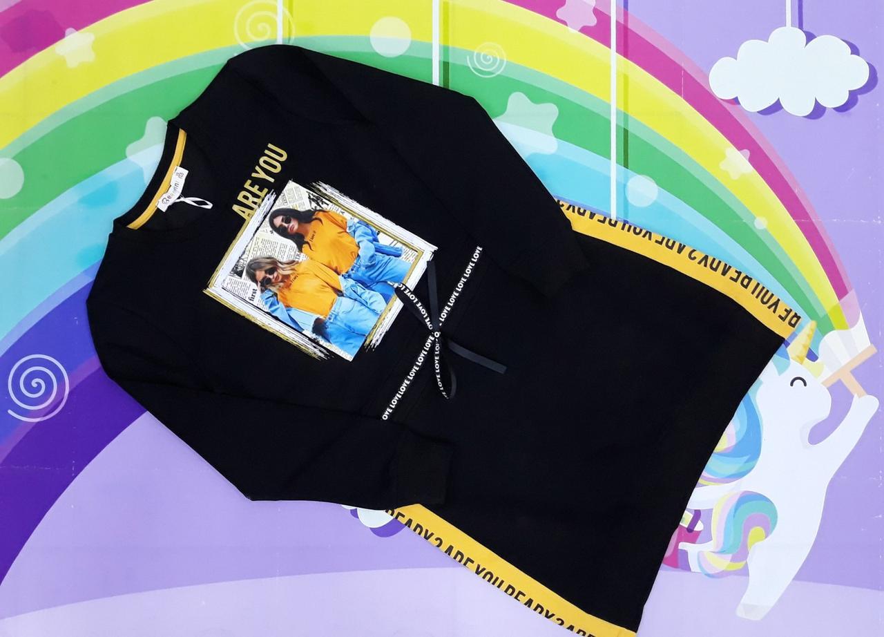 Платье 383807 Bermini 158 размер