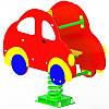 Качалка детская Авто