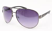 Брендові чоловічі сонцезахисні окуляри, 755002-3