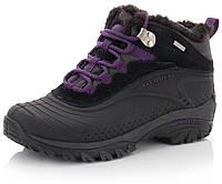 Женские ботинки Merrell STORM TREKKER 6 J259499