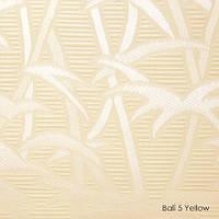 Bali-5 yellow