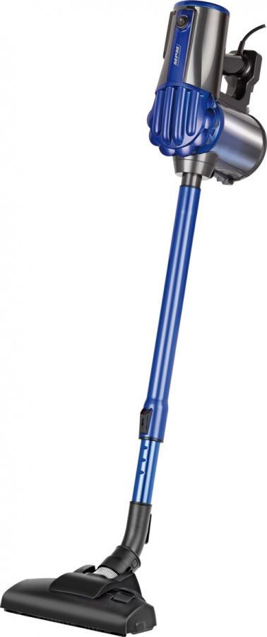 Вертикальный пылесос без мешка MPM MOD-34